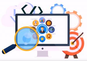 Wie Internet Marketing Ihnen bei der Kundengewinnung helfen kann