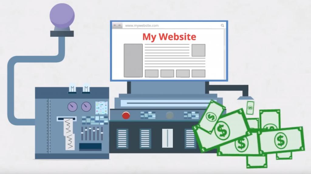 Mit Internet Marketing verwandel unsere Zürcher SEO Spezialisten Ihre Webseite