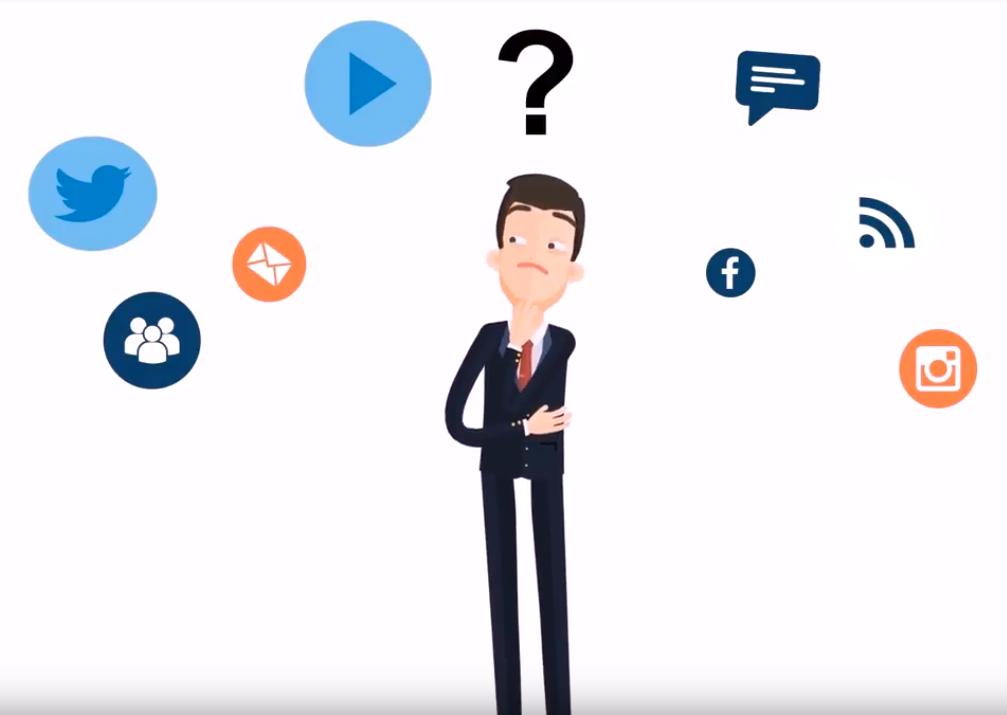 Was ist Online Marketing in der Schweiz und wie funktioniert es?