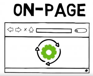 Online Marketing Schweiz durch gezielte Onpage SEO Optimierung