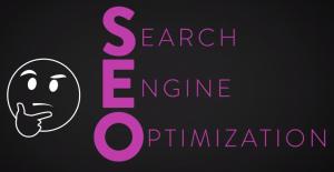 Was genau ist Suchmaschinenoptimierung?