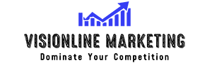 Visionline - Schweizer SEO & Online Marketing Firma